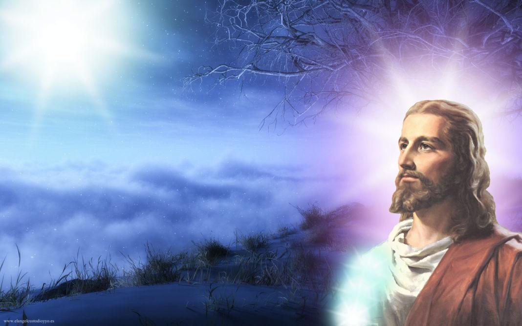 Мог ли Иисус быть женщиной?