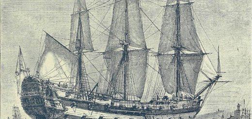 """корабли с названием """"Москва"""""""