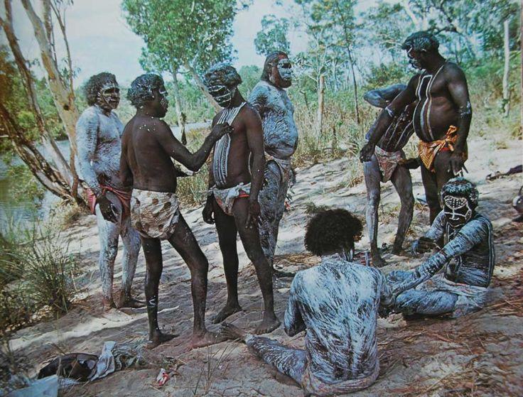 Исторические запреты и суеверия, связанные с пролитием