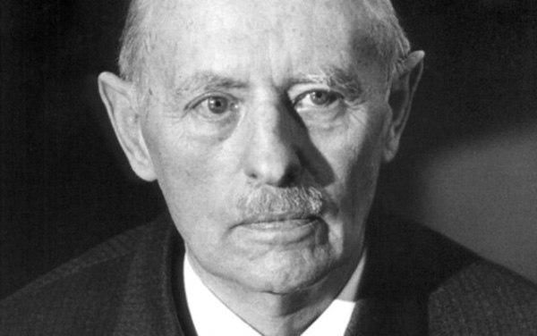 Алоиз Бруннер
