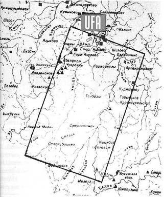 еще карта