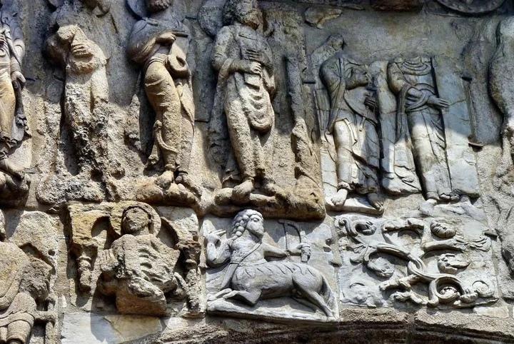 дошумерский народ
