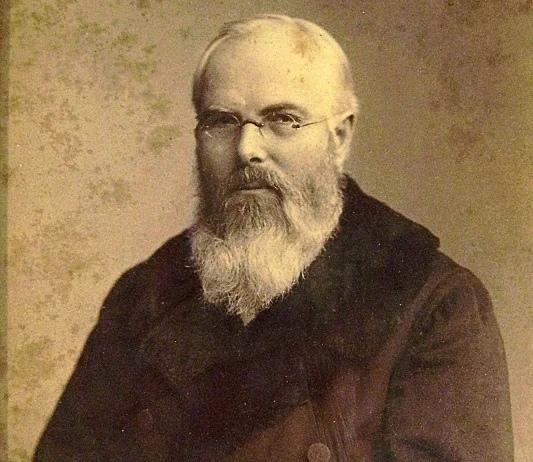 Иоганн Шлейер