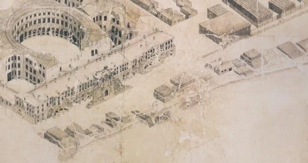 Руины Тиля