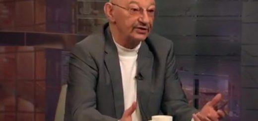 Эрнст Рифгатович Мулдашев