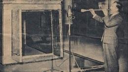 трубы Тутанхамона