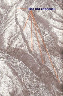 сигнальная гора