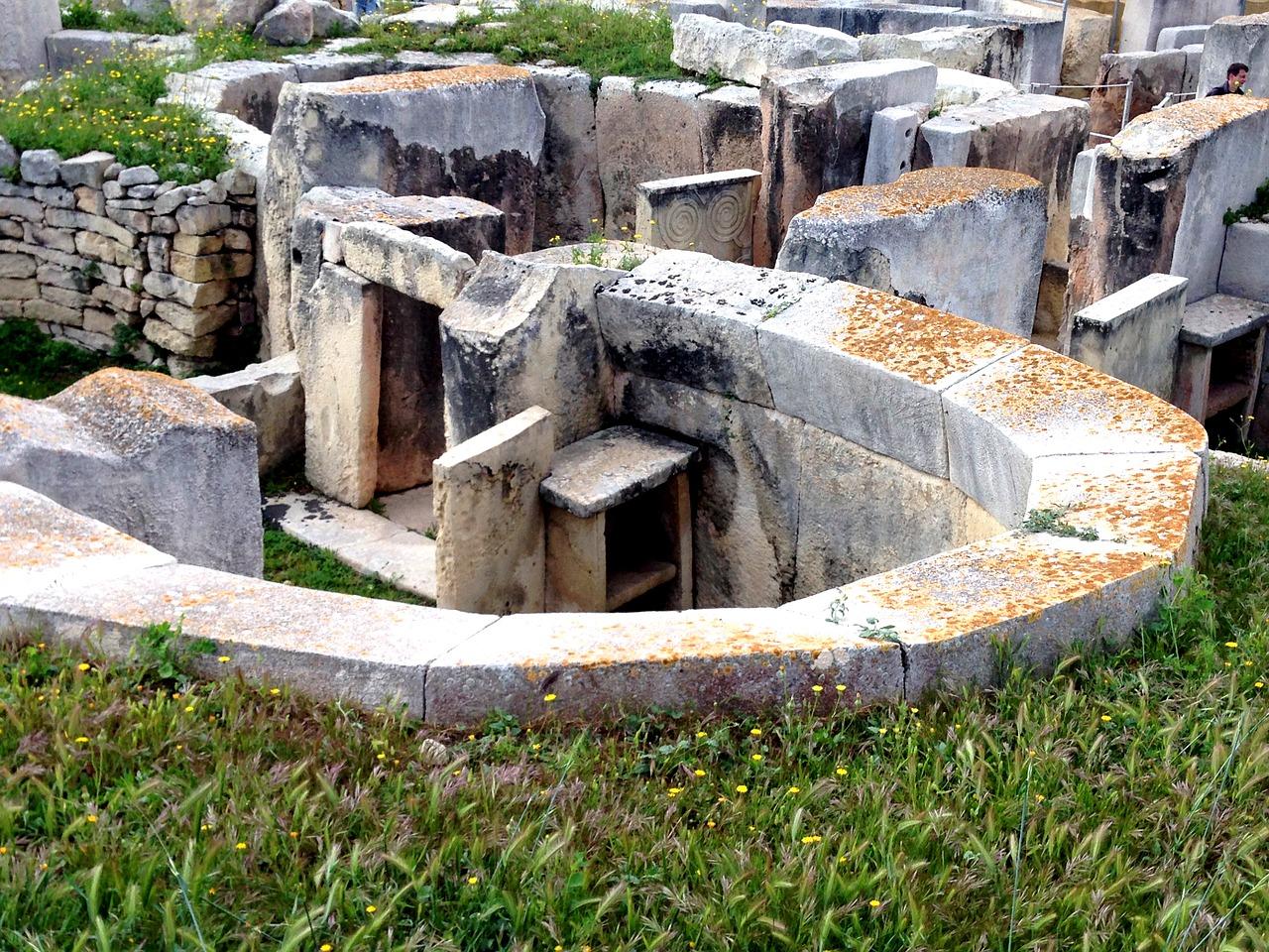 Храм Таршина