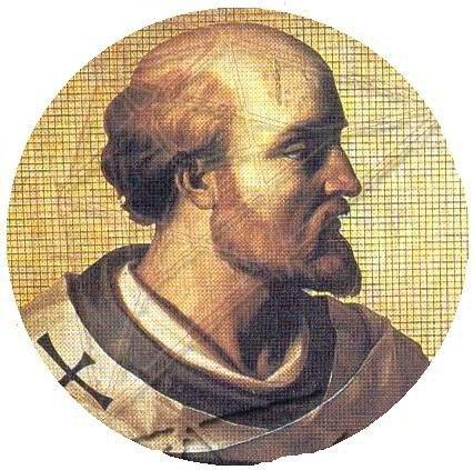Сильвестр II