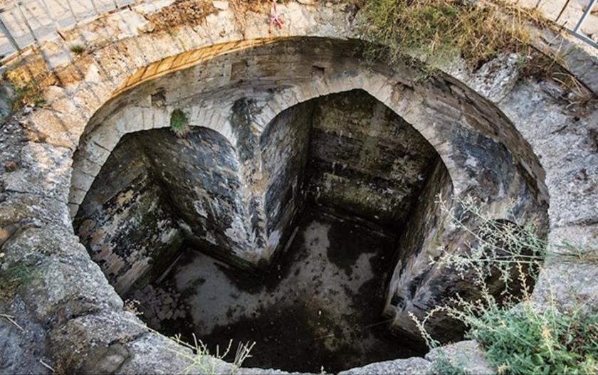 резервуар