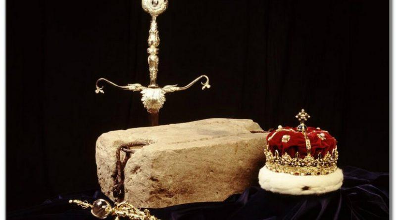 о скунском камне