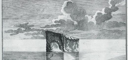 Варашев камень