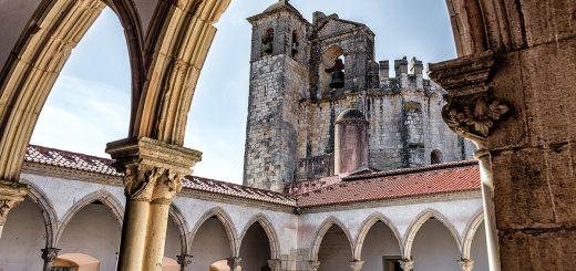 Графство Португальское
