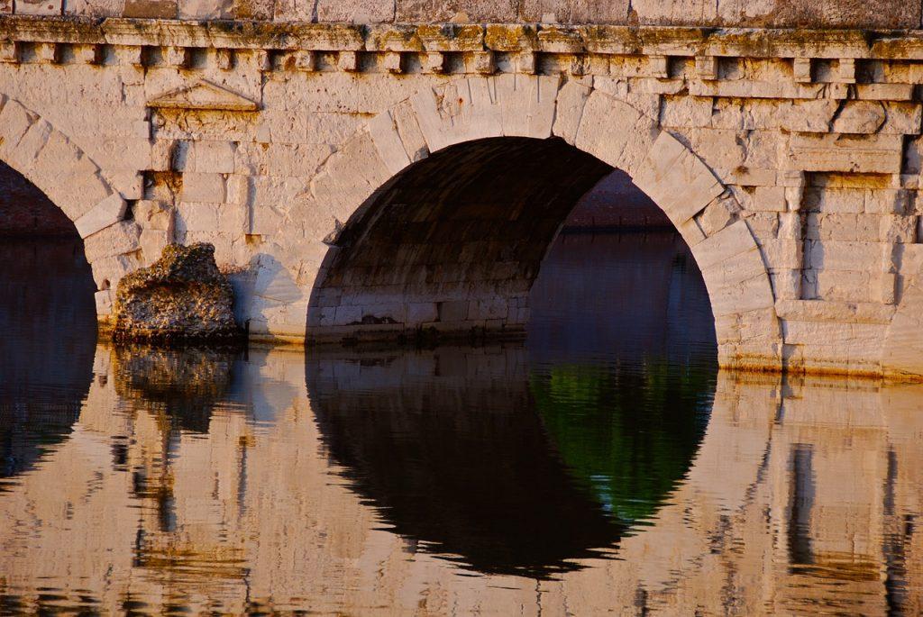 Дороги и мосты