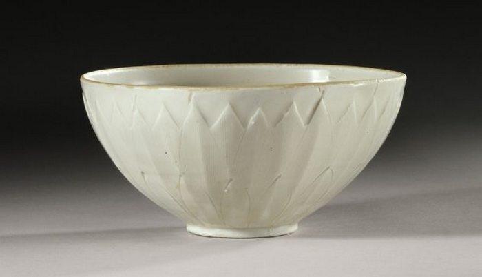 Чаша «Дин»