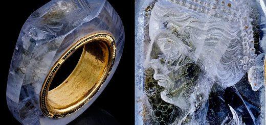кольцо Калигулы