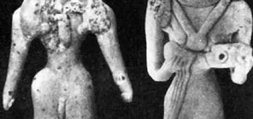 Мехргарх (7 000 г. до н. э.)