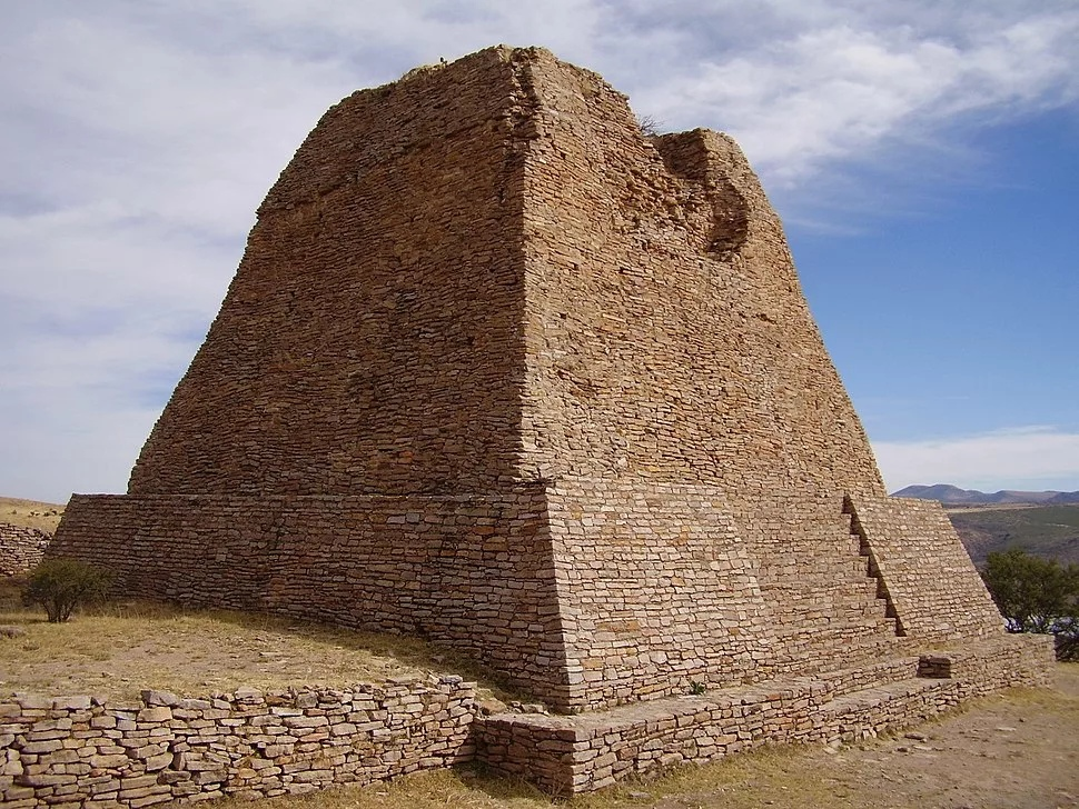 Ла Кемада