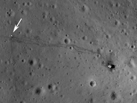Аполлон-14