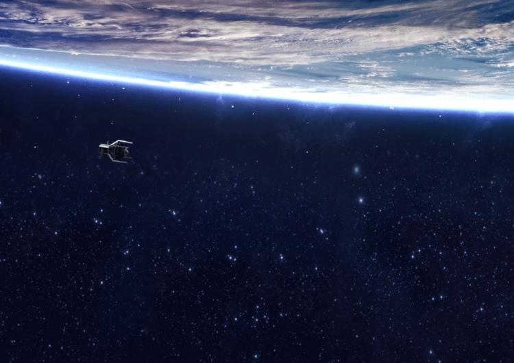 Проблема космического мусора может быть решена в ближайшее время, изображение №2
