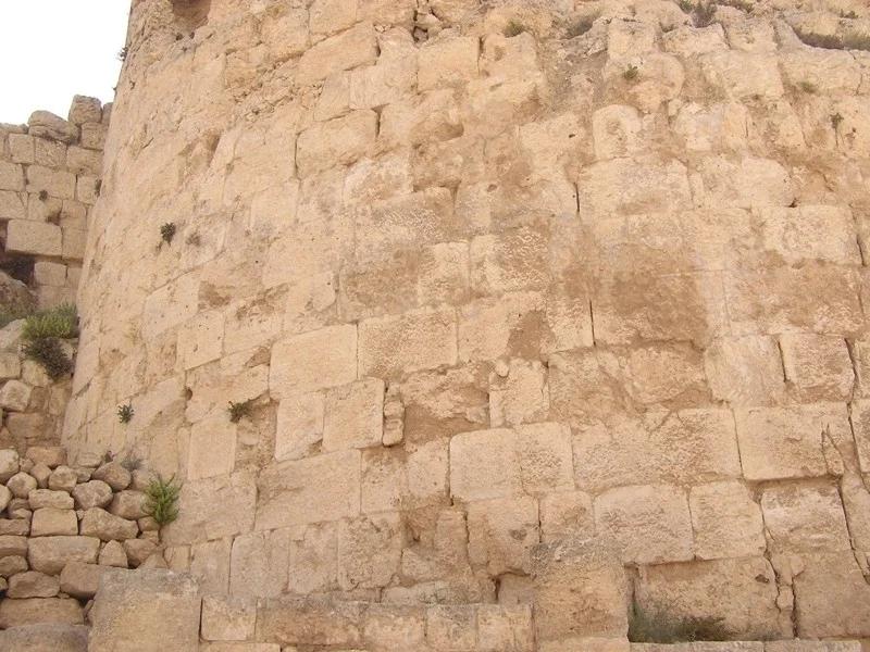 Иродион