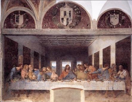«Храмы Солнца» – это совершено не то, о чем говорят археологи, изображение №12