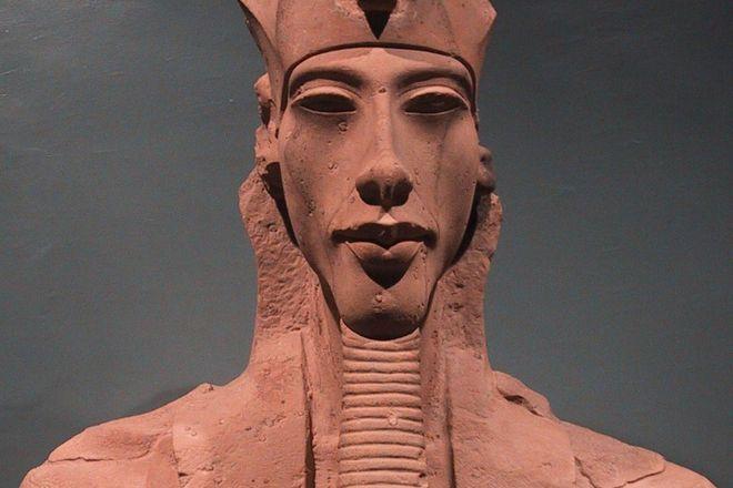 Аменхотеп