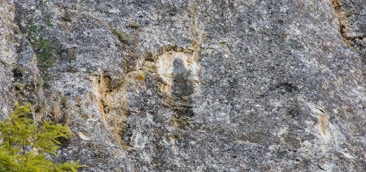 петроглиф